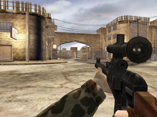Desert_Final_screenshot