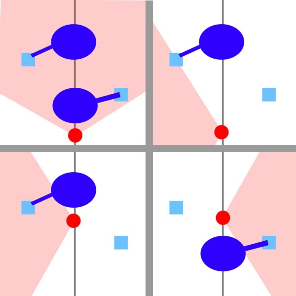 storyboard_puzzle_example